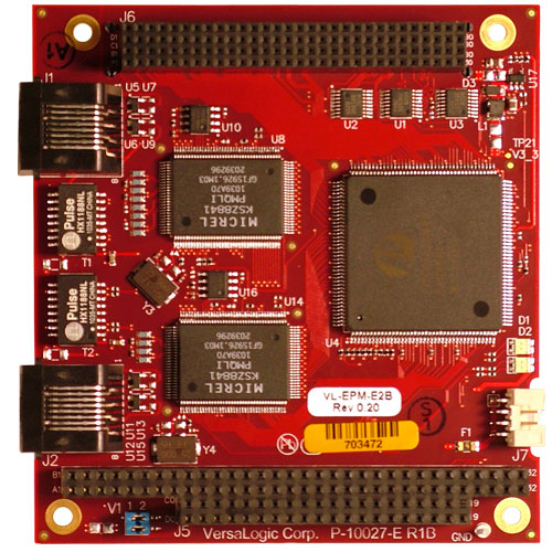 Secondary Product Image VL-EPM-E2