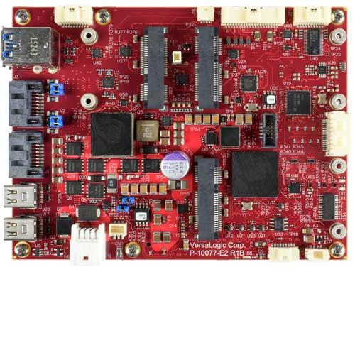 Primary Product Image Blackbird