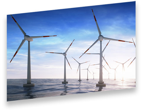 Embedded Computers for Energy Management
