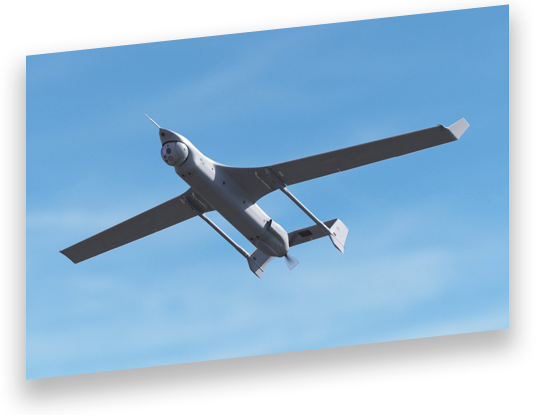 How Unmanned Aerial Vehicles (UAVs) Utilize Embedded Systems