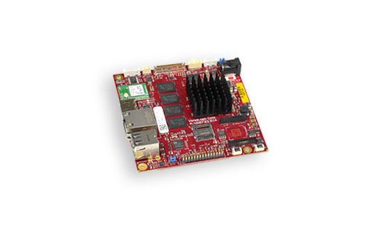 WIRELESS ARM BOARD