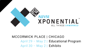 XPONENTIAL 2019