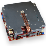 Sabertooth VL-EPMe-51 embedded computer