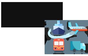 The Best SBCs for Transportation Applications